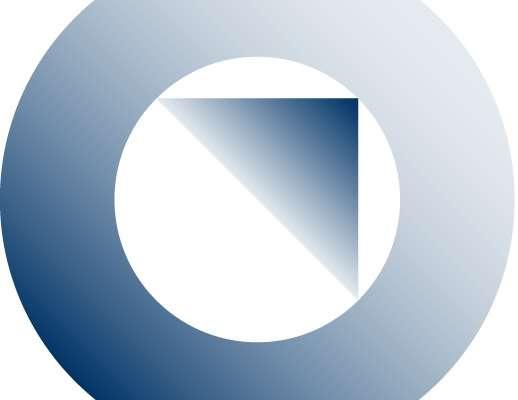 oncore-logo-circle